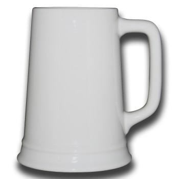 Bierpul Bizon 50 cl